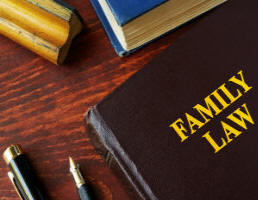 family law attorney tampa Florida